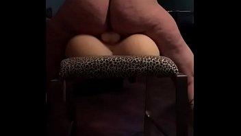 chair sitting ebonyffootjobs Hot milf fucking strangers