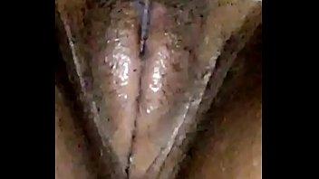 pussy 3gp wall Hot boob kissing