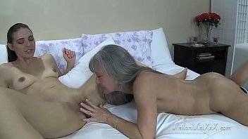 cctv cought by musternating Hot sister caught
