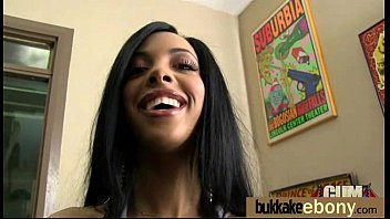 mouth time in first dick Discipline episode 6 english