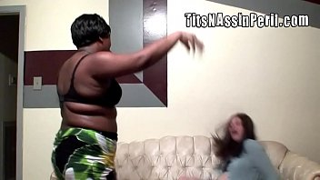 lesbian osawa nana saeki fight vs final yuka round Wwwhaneska sex videoscom