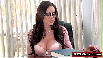busty black molest teacher Stripper fuck bachelorette