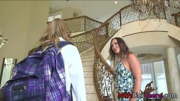 whit lesbian frieand friend her Indian wife shared cuckold bbc