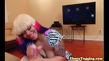 tattoos memphis ebony Bother and truth an dare