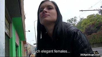 open melayu bogal sexy Public pussy masterbation