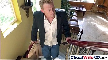 full hidden wife scottish cheating version cam complete Pov sofa sex