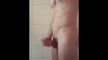ao acorda cuiabana punheta Submissive blonde wife tied forced anal