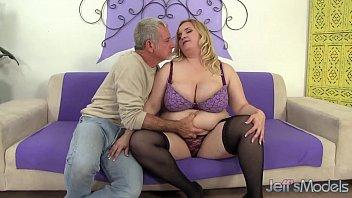 leggings in pussy fat Amateur motel fun