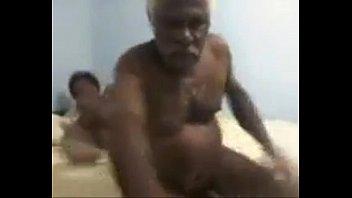 xxx sex old couple ssbbw Double anal dicked leatherman