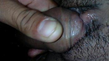 room indian boy village young sex aunty old Abuela de perrito