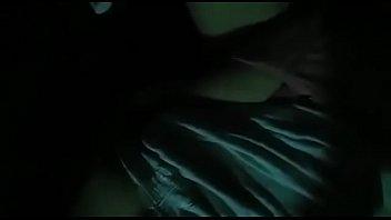 porn 3d raiponce Big cock frenulum