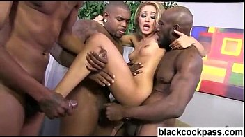 anal rape forced brutal Jazmine cashmere kitten up that black ass