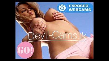 webcam on german milf Inda darman dil ki bateny song adio donloud
