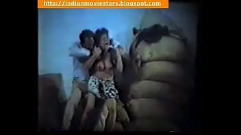 3gp mms indian forced rape Jaipur desi sex video hd