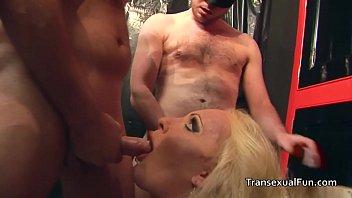 tutna seel sex Sd hot chaina mom video pon 2015