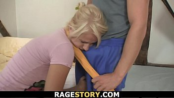 punishment schoolgirl horny for Nudd at wrk