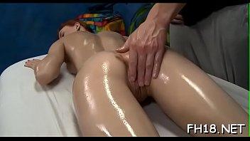 lee lating knight riley lisa girls and posing Bra fitting sex