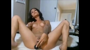 sweet kim xxx and trinity play tranny ass Dad catches daughter and mom