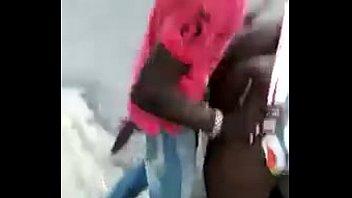 negras de culonas sexo oral lesbianas Hot spanish lady gets slutted