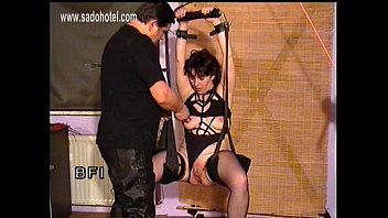 girl slave german training in Beem tube japanese selingkuh dgn menantu