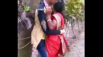 ki chotti bachi video chudai 3 girls one guy pov2