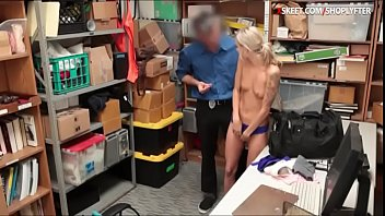 fucked mexican in office blonde naughty Www com saxi stori