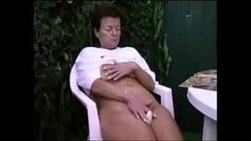 wife mature watches debt Female lesbian escourt