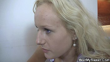 seduced by stepson mom chubby Indian school spanked on hands