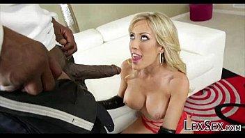 fucked babes cock black anal big busty Memek perawan yg pertamakali di entot