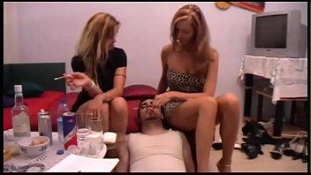 brazilian female waxing Young cum pussy