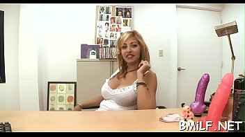 blowjobs and nipple suckin Americansexy naked xxx babies hot video