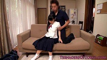 gangbang schoolgirl nurse japanese Homemade oil massage