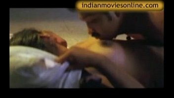 celebrity nude indian pandey rati Hungarian full mouvie
