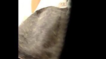 3d sidebyside upskirt video Massive black boob