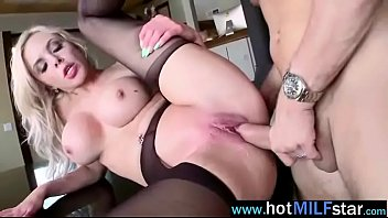 banging guy hot two with milfs Indian forced rape mms 3gp