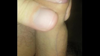 horny abuse mom son Its too big for the wife
