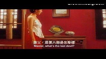 china kerajaan sex8 Eating cum in food