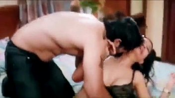 xxx in bollywood actress porn hd Cute 18 yr old big dildo fucking