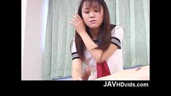 teen humps bear Azumi mizushima nude