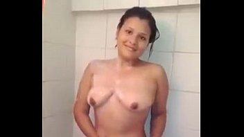 chayla smith michayla Maria ozawa fucked hard