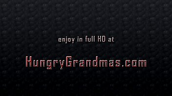 dped anal granny Casting couch cuties 31