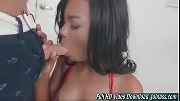 peyton sex list Hot sex ko