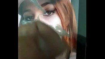 schnuggie91 cum tribute Xxx 16old ago video com