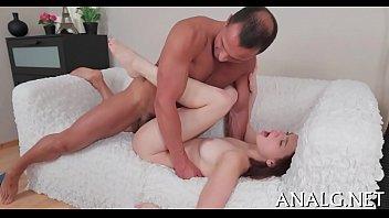 fotos videos sexo porno anal peruanas facebook y 4 xxx On the road with a petite schoolgirl slut
