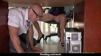 staff and boss malayalam sex Colombiana teniendo un orgasmo fuerte 2016