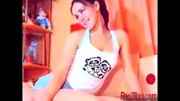 sexy girls arab dancing Sex of karina kapur