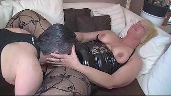 bigcock richard mann Brazilian mia khalifa rough sex streamxxxfree com