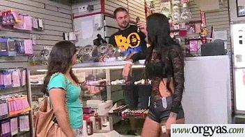 office hot vid hard in 01 sex get girl Big brother tv maria melilo2