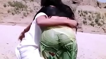 saree anty gujrati in Wildlife pinay pinups 03 scene 2 video 1
