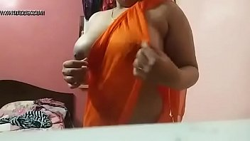 bangla ass10 desi bid huge German boy dirtytalk
